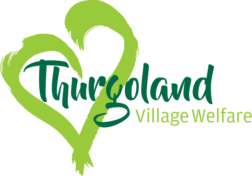 Thurgoland Welfare